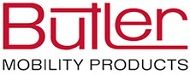 Butler Mobility Products Logo