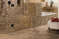 Mohawk - Villarreal™ Tile Surfacing