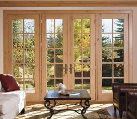 Pella - Hinged Patio Doors | Northtowns Remodeling Corp.