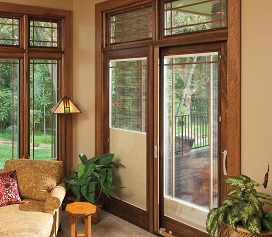 Pella Sliding Patio Doors Northtowns Remodeling Corp
