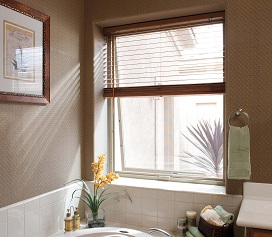 Pella - Awning Impervia Fiberglass Window