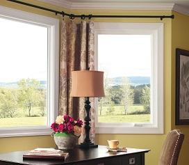 Pella Casement Windows Northtowns Remodeling Corp