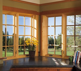 Pella Casement Windows Northtowns Remodeling Corp